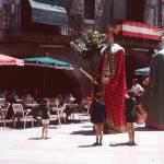 Corpus (juny del 1963)